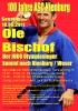 Ole Bischoff 2011